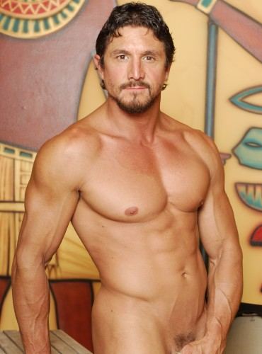 Hot sexy naked men playgirl that's