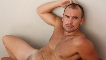 Naked men adult xxx