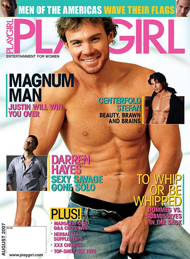 Эротические журналы для женщин фото 22-752